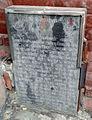 Kamalachhi inscription.jpg