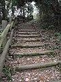 Kami Shima , 神島 神島灯台から観的哨 - panoramio - z tanuki (2).jpg