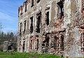 Kamienna Góra, ruiny zamku-Aw58-SDC12067.JPG