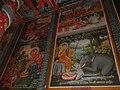 Kampotske budističke slikarije.jpg