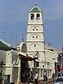 Kampung Kling Moschee.JPG