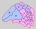 Kanagawa Aiko-gun 1889.png