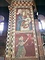 Kanaker Saint Hakob church (26).jpg
