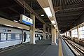 Kanazawa sta03ds4592.jpg