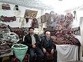 Kandovan souvenir and Handicrafts 4.jpg