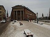 Fil:Kanslihuset Stockholm 01.jpg
