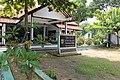 Kantor Kades Tegalsari Timur - panoramio.jpg