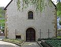 Kapelle Luxemburg-Sichenhaff 03.jpg
