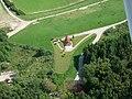 Kapelle auf´m Berg 1008 - panoramio.jpg