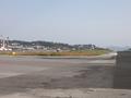 Kapodistrias Airport in Corfu.PNG