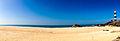 Kapu Beach panoramic view.jpg