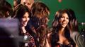 Kardashians Sears.png