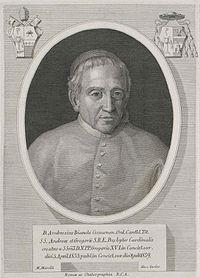 Kardinal Ambrogio Bianchi.jpg