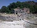 Karenis monastery (2).jpg