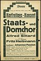 Karfreitagskonzert 1934.jpg