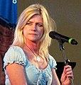 Karin-wistrand-2008-08-30.jpg