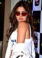 Karishma Sharma at the screening of the film 'Haq Se'.jpg
