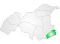 Karkamis Gaziantep.png