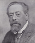Karl Otto Bonnier