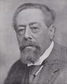 Karl Otto Bonnier - Jaeger.png