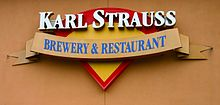 Karls Strauss sign.jpg