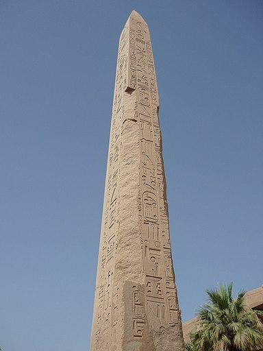 Karnak46