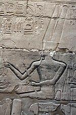 Templo de Karnak, Grande Salão das Colunas 9512.JPG