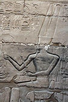 Karnak temple, Großer Säulensaal 9512.JPG