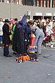 Karnevalsumzug Bad Godesberg 2013 49.JPG
