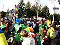 Karnevalszug-vilich-mueldorf-2008-08.jpg