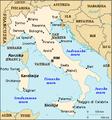 Karta Italije.png