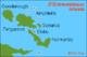 Karta PG D´Entrecasteaux isl.PNG