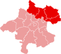 Karte Aut Ooe Mühlviertel.png