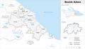 Karte Bezirk Arbon 2011.png