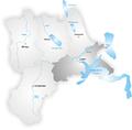 Karte Bezirk Luzern.png