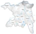 Karte Bezirk Zurzach.png