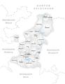 Karte Gemeinde Ballmoos BE.png
