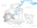 Karte Gemeinde Giswil.png