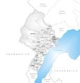 Karte Gemeinde Gland.png