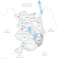 Karte Gemeinde Neuenkirch.png