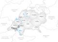 Karte Gemeinde Niederried bei Kallnach.png