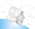 Karte Gemeinde Puidoux.png