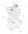 Karte Gemeinde Reiden.png