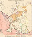 Karte Grenzen Schaumberg Region 1766-1789.jpg