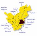 Karte Kreis Saarlouis Schwalbach.png
