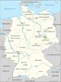 Karte Naturpark Dübener Heide.png