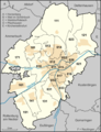 Karte Tübingen Stadtteile.png