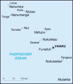 Karte Tuvalus.png