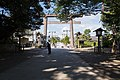 Kashima Shrine 03.jpg