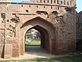 Kashmere Gate - From behind-right.JPG